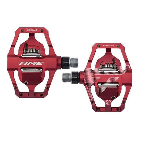 TIME ATAC SPECIALE 12 MTB PEDAL *