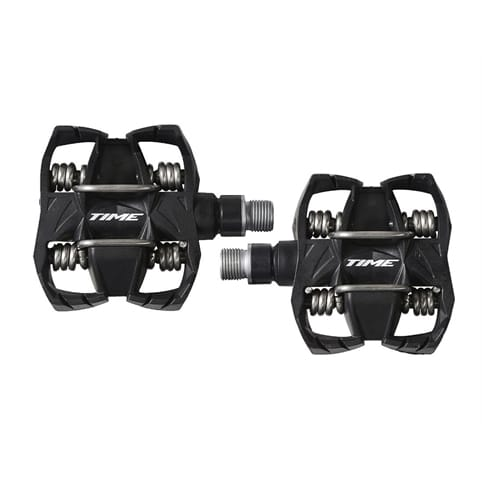 TIME ATAC MX 4 MTB PEDAL *