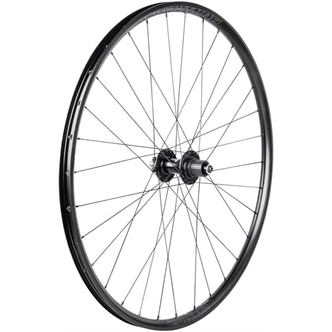 BONTRAGER KOVEE TLR BOOST 28 HOLE REAR WHEEL *