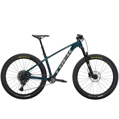 TREK ROSCOE 8 HARDTAIL MTB BIKE 2021 *