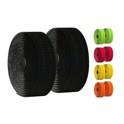 FIZIK TEMPO MICROTEX BONDCUSH SOFT TAPE *