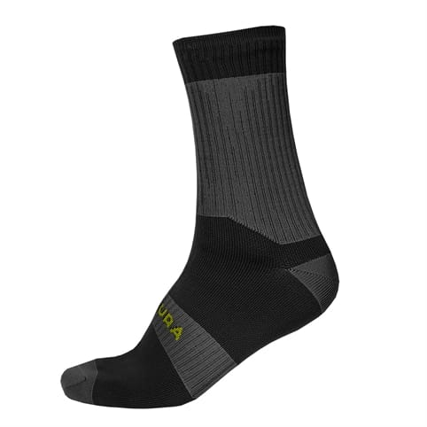 ENDURA HUMMVEE WATERPROOF SHORT SOCK II *