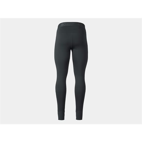 BONTRAGER CIRCUIT THERMAL UNPADDED TIGHTS *