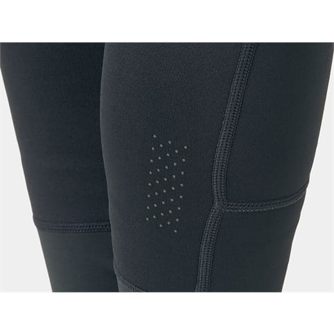 BONTRAGER CIRCUIT WOMEN'S THERMAL TIGHTS *