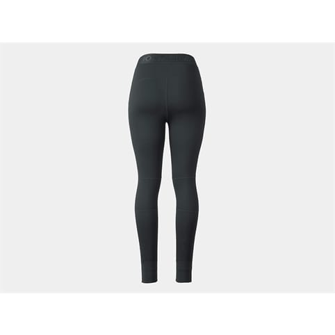 BONTRAGER CIRCUIT WOMEN'S THERMAL UNPADDED TIGHTS *