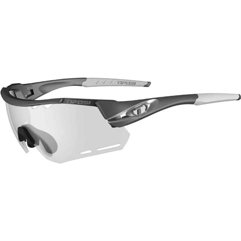 TIFOSI ALLIANT FOTOTEC LIGHT NIGHT LENS GLASSES *