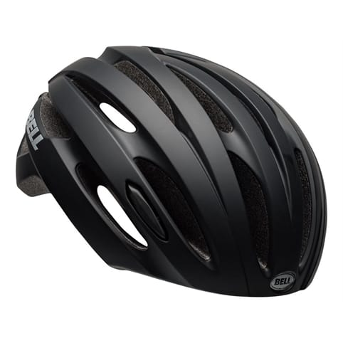 BELL AVENUE ROAD HELMET *