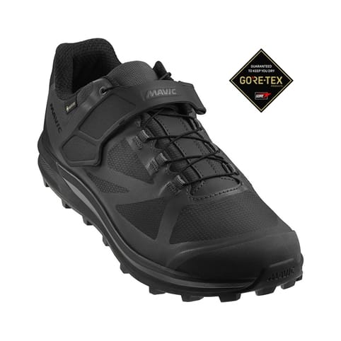 MAVIC XA GTX MTB SHOES *