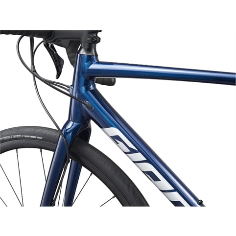GIANT CONTEND AR 1 ROAD BIKE 2021 *