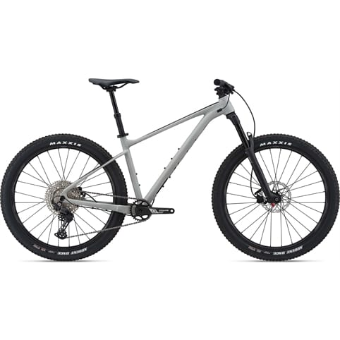 GIANT FATHOM 2 HARDTAIL MTB BIKE 2021