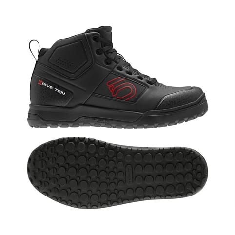FIVE TEN IMPACT PRO MID MOUNTAIN BIKE SHOE *