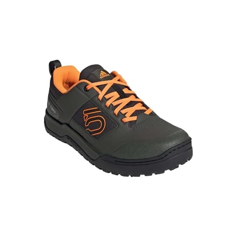 FIVE TEN IMPACT PRO MTB BIKE SHOE *