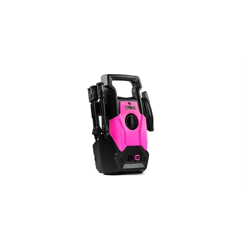 MUC-OFF PRESSURE WASHER BICYCLE BUNDLE *