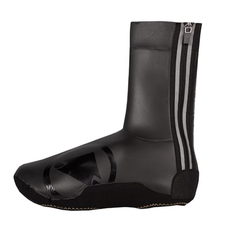 ENDURA FREEZING POINT OVERSHOE II *