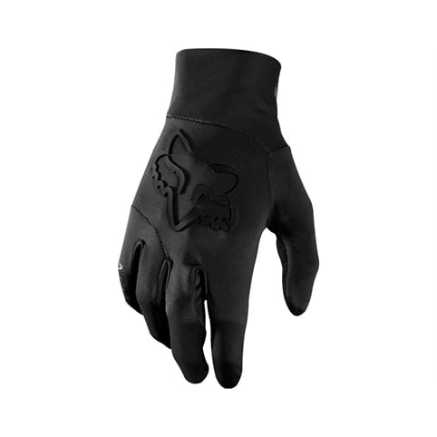FOX RANGER WATER GLOVES *