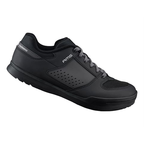 SHIMANO AM5 (AM501) SPD SHOE *