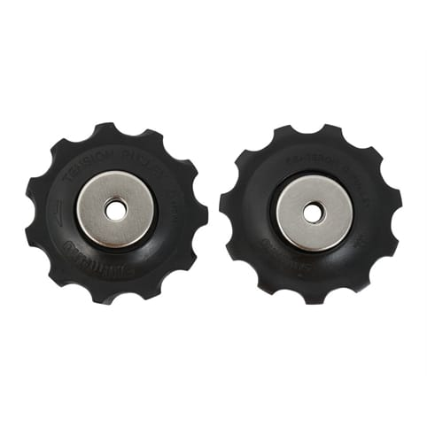 SHIMANO 105 RD-5800 SS JOCKEY WHEELS *