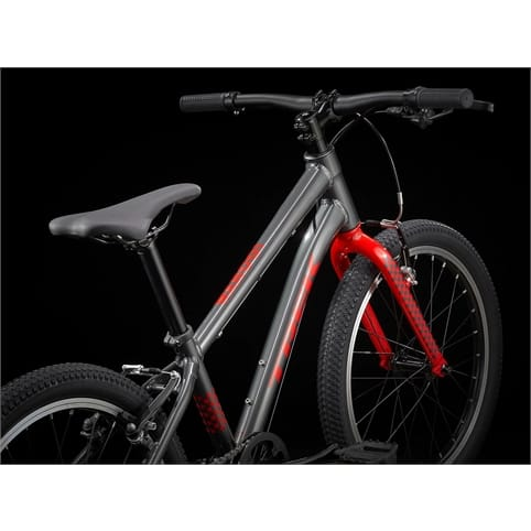TREK WAHOO 20 KIDS BIKE 2021 *