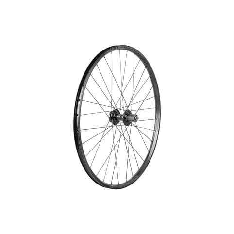 BONTRAGER CONNECTION 27.5 BOOST 6-BOLT DISC REAR MTB WHEEL [8/9/1-SPEED] *