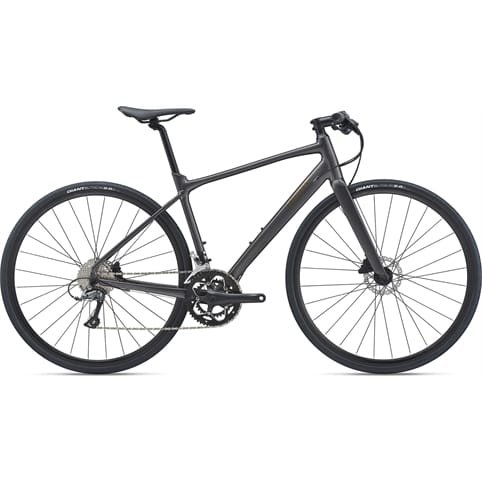 GIANT FASTROAD SL 3 ROAD BIKE 2021 *