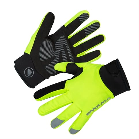 ENDURA STRIKE GLOVE *