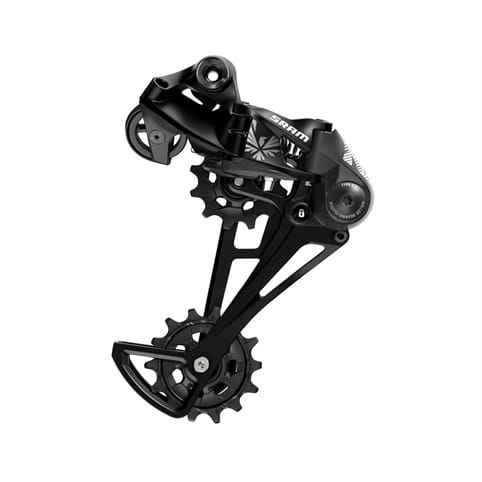 SRAM REAR DERAILLEUR NX EAGLE 12 SPEED *