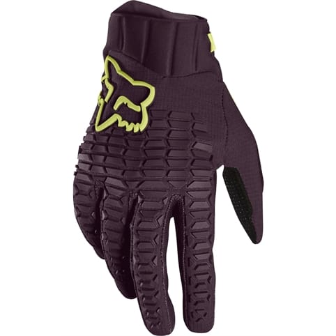 FOX WOMENS DEFEND GLOVE *