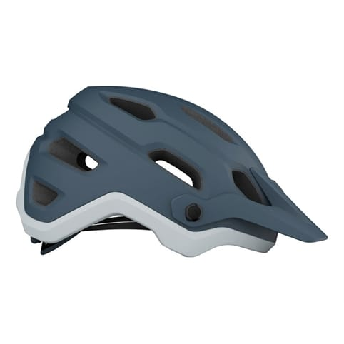 GIRO SOURCE MIPS PORTARO GREY MTB HELMET *