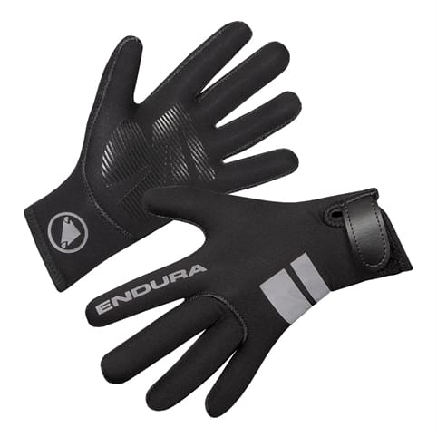 ENDURA KIDS NEMO GLOVE II *
