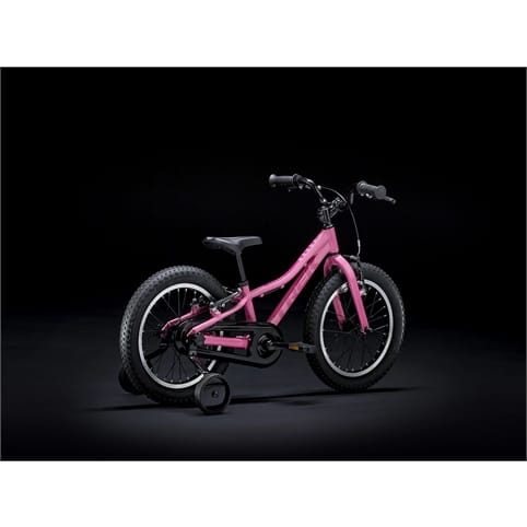TREK PRECALIBER 16 GIRLS BIKE 2021 *