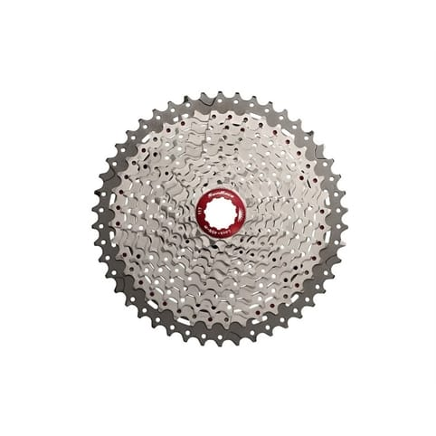 SUNRACE MX8 11-SPEED CASSETTE 11-46T *