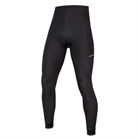 ENDURA XTRACT WAIST TIGHT *