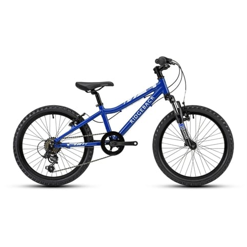 RIDGEBACK MX20 KIDS BIKE *