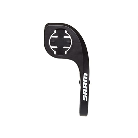 SRAM QUICKVIEW ROAD GARMIN GPS/COMPUTER MOUNT *