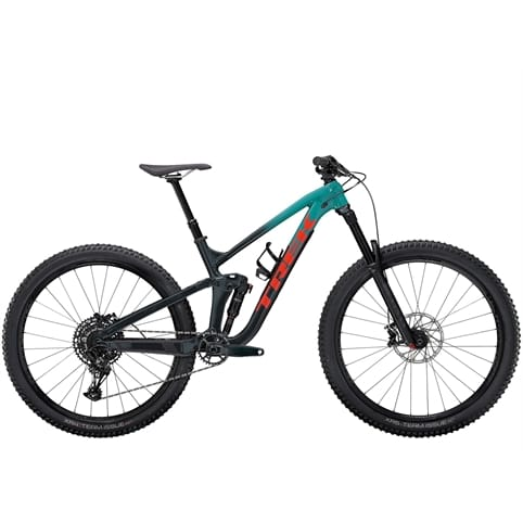 TREK SLASH 7 29 MTB BIKE 2021 *