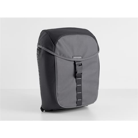 BONTRAGER COMMUTER SINGLE PANNIER *