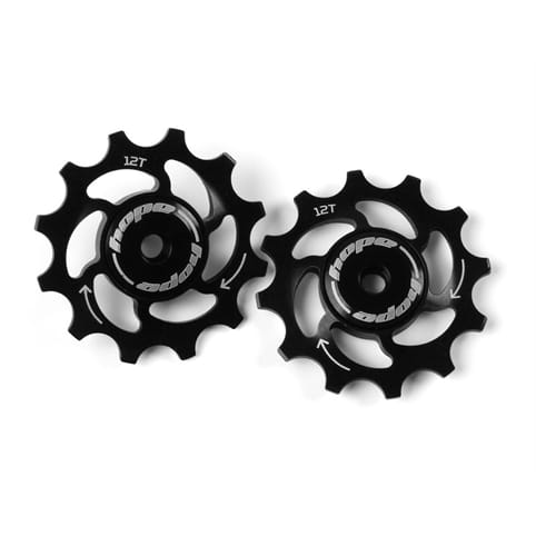 HOPE 11-SPEED JOCKEY WHEELS *