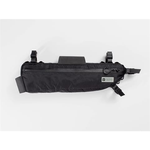BONTRAGER ADVENTURE LARGE FRAME BAG *