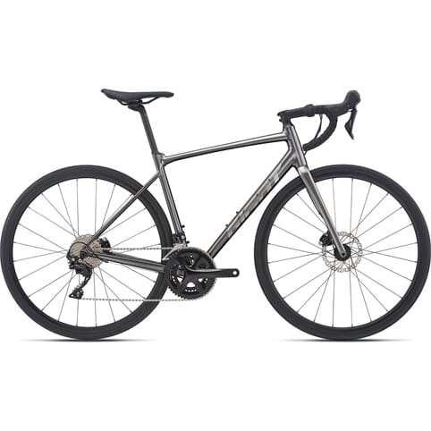 GIANT CONTEND SL 1 DISC ROAD BIKE 2021 *