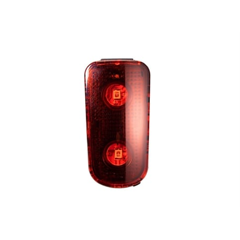 GIANT NUMEN ALUMBRA TL REAR LIGHT