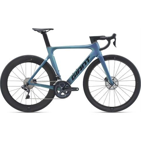 GIANT PROPEL ADVANCED PRO 0 DISC ROAD BIKE 2021 *