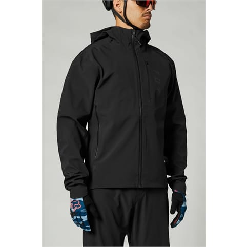 FOX RANGER 3L BLACK WATER JACKET *