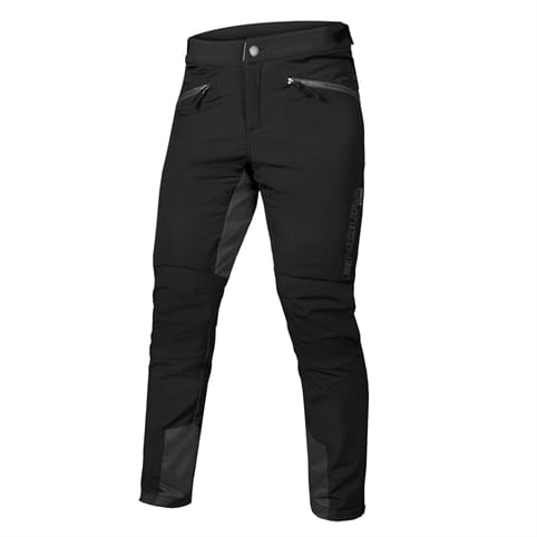 ENDURA MT500 FREEZING POINT TROUSERS *