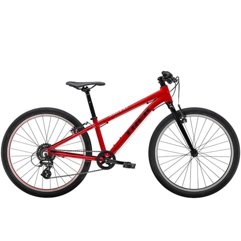 TREK WAHOO 24 KIDS BIKE 2021 *