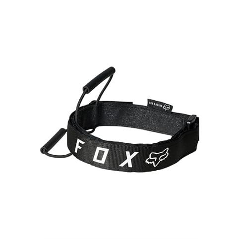 FOX ENDURO STRAP *
