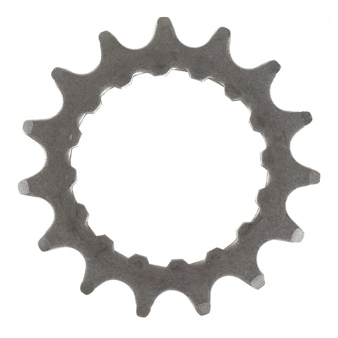BOSCH E-BIKE 15T SPROCKET *