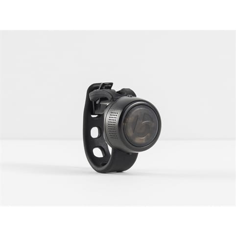 BONTRAGER TRANSMITR MICRO WIRELESS REMOTE *