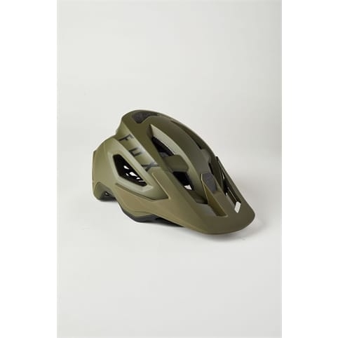 FOX SPEEDFRAME MIPS OLIVE GREEN HELMET *