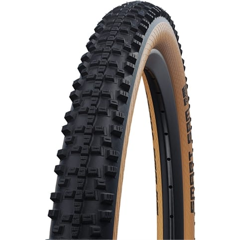 SCHWALBE SMART SAM PERFORMANCE DD ADDIX 29 FOLDING TYRE *
