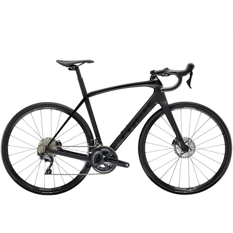 TREK DOMANE SL 6 DISC ROAD BIKE 2021 *